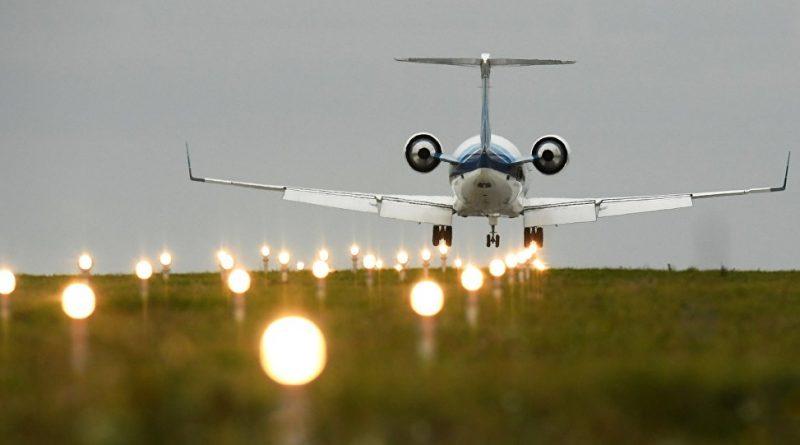 Aeroporturile mari din țară pot ajunge sub controlul unei singure companii
