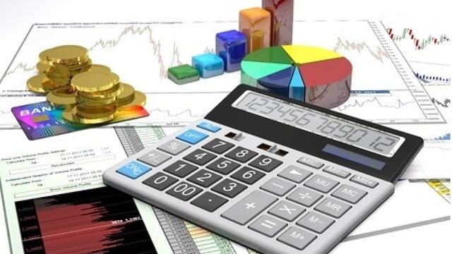 Care este data limită pentru depunerea impozitului pe venit