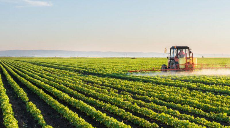 Republica Moldova va primi un credit de 18 milioane dolari pentru sectorul agricol din partea Japoniei