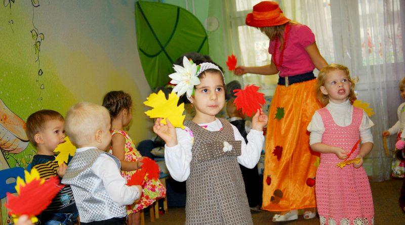 Foto В школах и детских садах вводится запрет на утренники и праздничные мероприятия из-за угрозы распространения коронавируса, гриппа и острых респираторных заболеваний 1 29.07.2021