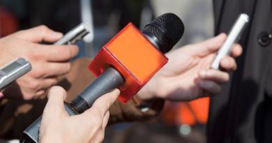 Foto ONG-urile de media condamnă limbajul primarului municipiului Bălți în raport cu portalul Tvn.md 1 22.09.2021