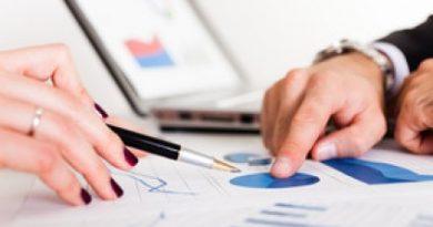 Activitățile întreprinderilor de stat vor fi evoluate în baza mai multor indicatori