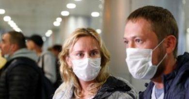 /VIDEO/ O asistentă medicală trateaza anxietatea bolnavilor de coronavirus prin dans