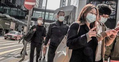 Ученые дали прогноз о том, сколько будет длиться эпидемия коронавируса 2 13.04.2021