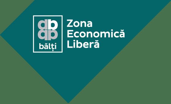 Un teren din Chișinău revine în componența ZEL Bălți