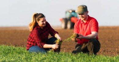Mai mulți tineri din Republica Moldova vor fi instruiți în inițierea și gestionarea eficientă a afacerilor agricole