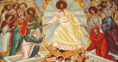 A început Postul Paștelui 2020. Tradiţii, superstiţii: Ce le este strict interzis credincioșilor în cele 40 de zile 1 18.05.2021
