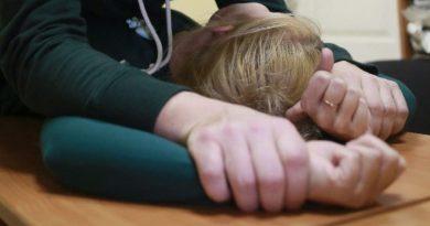 В городе Твардица, Тараклийского района, 15 марта было совершено изнасилование девушки. Никого из подозреваемых не задержали. 2 15.05.2021
