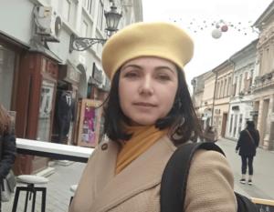 Foto TVN te invită la vot. Cine crezi că este cea mai atrăgătoare femeia de pe arena politică din Bălți? 4 24.07.2021