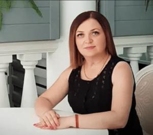 Foto TVN te invită la vot. Cine crezi că este cea mai atrăgătoare femeia de pe arena politică din Bălți? 5 24.07.2021