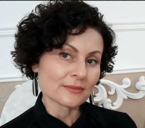 Foto TVN te invită la vot. Cine crezi că este cea mai atrăgătoare femeia de pe arena politică din Bălți? 8 24.07.2021