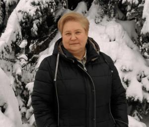 Foto TVN te invită la vot. Cine crezi că este cea mai atrăgătoare femeia de pe arena politică din Bălți? 11 24.07.2021