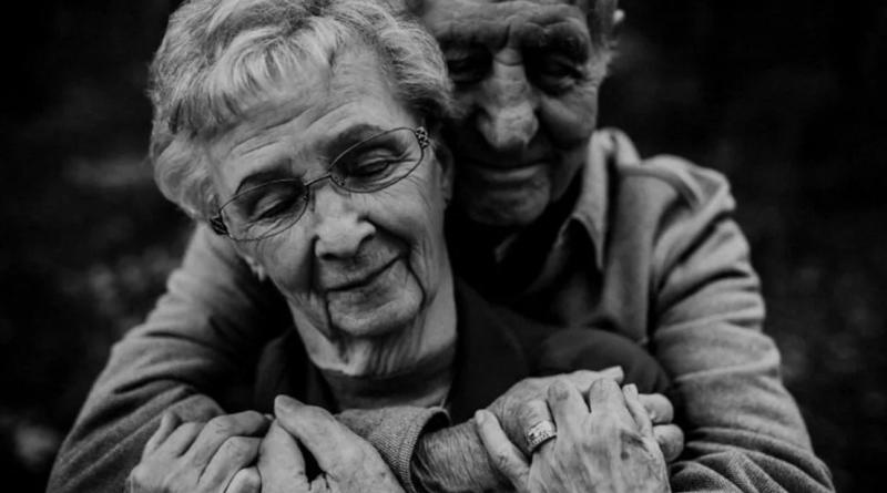 Foto Примария мун. Бэлць выделила около 90 тысяч леев на единовременное пособие для семейных пар, проживших 50 и 60 лет в совместном браке 1 23.06.2021