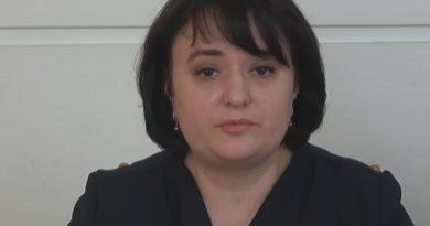 Первая смерть в Молдове, вызванная коронавирусом