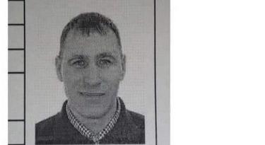 Foto Полиция разыскивает уроженца села Данчены, сбежавшего с кишиневской больницы с диагнозом коронавирус 4 22.09.2021