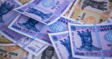 Foto Национальная комиссия по финансовому рынку и Нацбанк Молдовы ввели особые регулирующие меры из-за пандемии коронавируса 2 25.07.2021