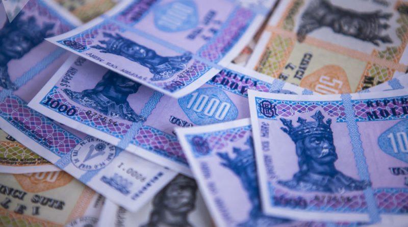 Национальная комиссия по финансовому рынку и Нацбанк Молдовы ввели особые регулирующие меры из-за пандемии коронавируса 28 15.05.2021