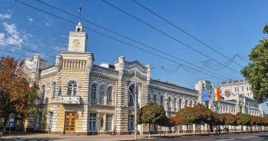 Foto Примэрия Кишинева оказывает помощь людям из групп риска 3 29.07.2021