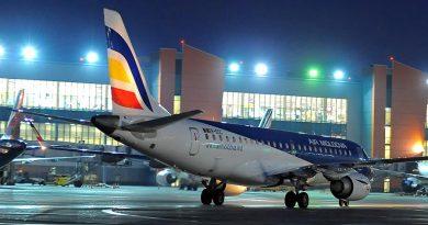 Foto У пассажира, который летел рейсом Кишинев-Москва, в Москве был обнаружен коронавирус 4 21.09.2021