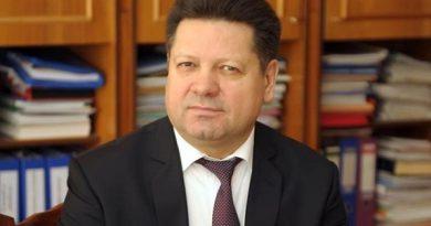 Legislativul va avea un nou deputat. CC a validat mandatul lui Ștefan Gațcan