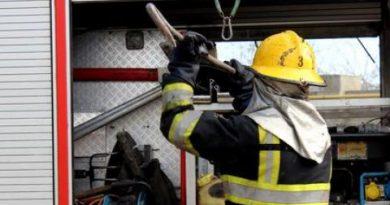 O femeie din raionul Soroca și-a pierdut viața după ce s-a intoxicat cu fum