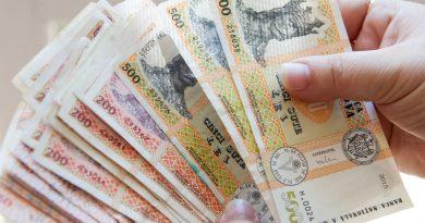 С 1 апреля 2020 г. уровень минимального гарантированного ежемесячного дохода будет проиндексирован на 4,8% 4 14.04.2021
