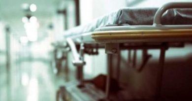 Un moldovean din Spania a decedat după infectarea cu COVID-19