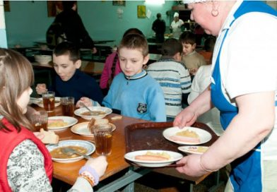 Что будет с продуктами, которые закупались для завтраков и обедов в бельцкие школы и дошкольные учреждения?