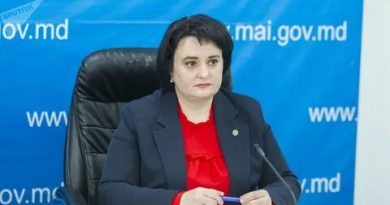 Число граждан Молдовы, излечившихся от коронавируса, достигло 18 человек 4 18.04.2021