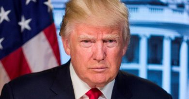 Президент США Дональд Трамп написал на своей странице в Twitter о том, что два препарата способны справиться с коронавирусом нового типа 3 12.05.2021