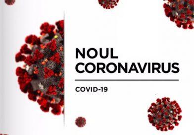 Încă 112 persoane sunt confirmate cu COVID-19. 11 dintre aceștia sunt medici din raionul Glodeni