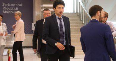 Депутат ПДС Раду Мариан составил список ненужных госзакупок во время кризиса 2 17.04.2021