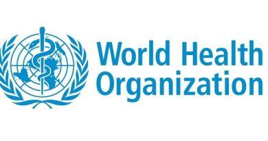 OMS declară pandemie de coronavirus (anunț oficial) 1 12.05.2021