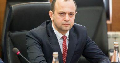 Foto Peste 7000 de cetăţeni au solicitat ajutorul autorităţilor de la Chişinău pentru a ajunge acasă 1 23.06.2021