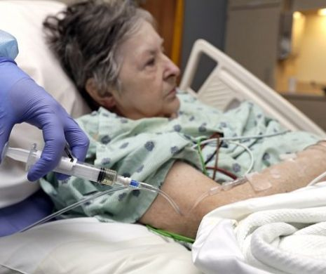 Numărul cazurilor de gripă și viroze este în creștere la Bălți 1 17.04.2021