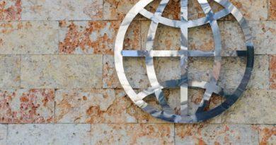 Banca Mondială a alocat aproximativ 40 milioane de dolari pentru învățământul din Republica Moldova