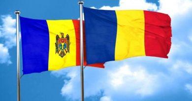 România este alături de Republica Moldova și susține exportul de medicamente 2 11.05.2021