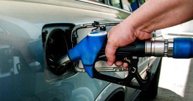 În următoarele două săptămâni benzina și motorina s-ar putea ieftini