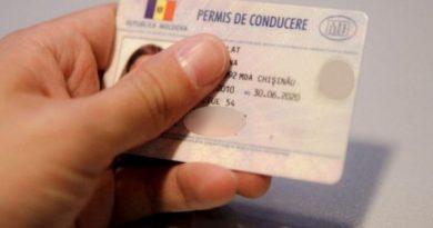 Patru persoane din raioanele Dondușeni și Ocnița sunt învinuite de trafic de influență