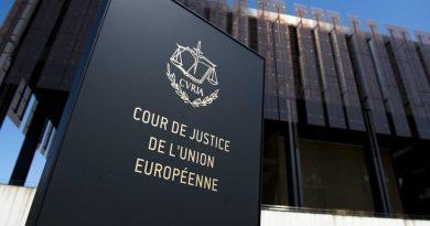 Un pacient din Franța infectat de COVID-19 dă statul în judecată pe motiv că nu sunt paturi în spital 2 11.05.2021
