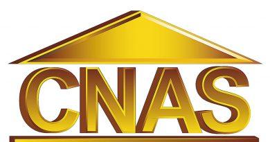 CNAS a restricționat accesul în incinta subdivizunilor teritoriale până la sfârșitul lunii martie