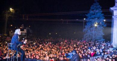 Foto Concertele, competiţiile sportive, întrunirile în masă interzise în Republica Moldova 1 14.06.2021