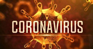 Bilanț nou: Încă 110 cazuri de coronavirus în țară