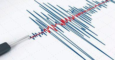 Foto Un nou cutremur a zguduit Moldova 1 21.06.2021