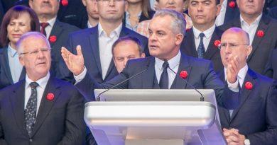 Foto Портал Agora: Бывший лидер ДПМ Влад Плахотнюк в настоящее время проходит административную процедуру депортации 3 29.07.2021