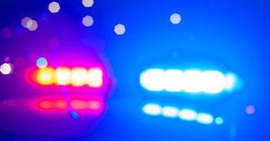 Un bărbat a fost omorât în bătaie de către un consătean la Edineț