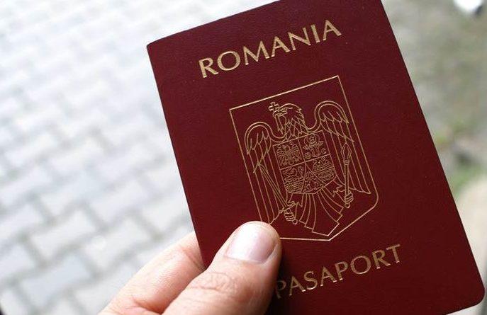 Sesiunile de jurământ pentru cetățenia română din luna martie au fost reprogramate