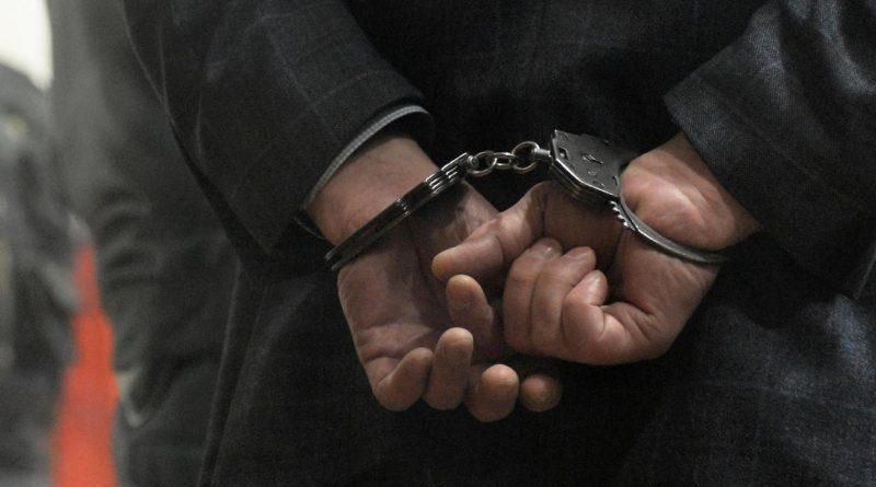 Foto В Национальном банке обыски, задержан муж депутата от Демпартии Руксанды Главан 9 29.07.2021