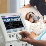 Foto Объем заказов китайских дыхательных аппаратов достиг 20 тыс. штук 27 21.06.2021