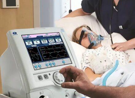 Foto Объем заказов китайских дыхательных аппаратов достиг 20 тыс. штук 1 23.06.2021